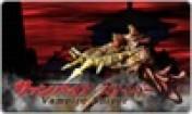 Cover Van Helsing sniper Zx100