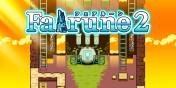 Cover Fairune 2