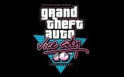 Cover Grand Theft Auto: Vice City 10th Anniversary Edition