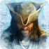 Cover Assassin's Creed: Pirates per Android