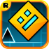 Cover Geometry Dash