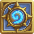 Cover Hearthstone: Heroes of Warcraft