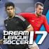 Cover Dream League Soccer 2017