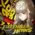 Cover Fire Emblem Heroes