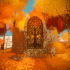Cover The Witness per Android