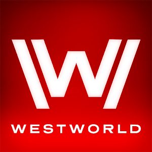Cover Westworld