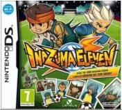 Cover Inazuma Eleven