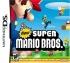 Cover New Super Mario Bros. per DS