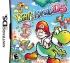 Cover Yoshi's Island DS per DS