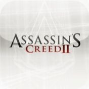 Cover Assassin's Creed II: Discovery