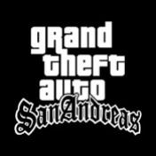 Cover Grand Theft Auto: San Andreas