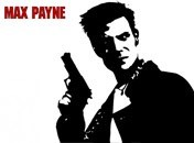 Cover Max Payne Mobile
