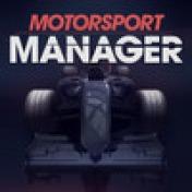 Cover Motorsport Manager