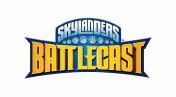 Cover Skylanders Battlecast