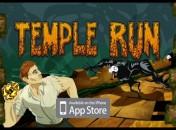 Cover Temple Run
