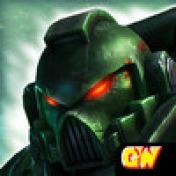 Cover Warhammer 40,000: Storm of Vengeance