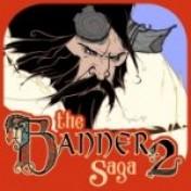 Cover Banner Saga 2