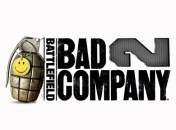 Cover Battlefield: Bad Company 2