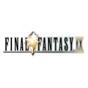 Cover Final Fantasy IX