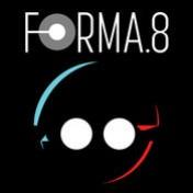 Cover Forma.8 GO