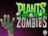 Cover Plants vs. Zombies