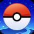 Cover Pokémon GO