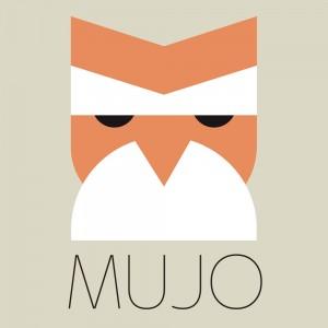 Cover MUJO
