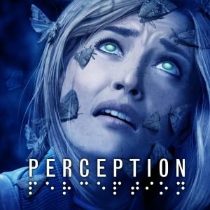 Cover Perception
