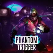 Cover Phantom Trigger