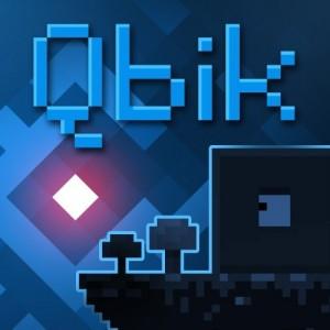 Cover Qbik