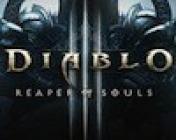 Cover Diablo III: Reaper of Souls