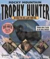 Cover Rocky Mountain: Trophy Hunter