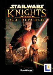 Cover Star Wars: Knights of the Old Republic