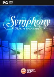 Cover Symphony