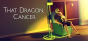 Cover That Dragon, Cancer