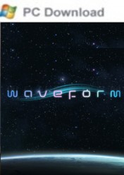 Cover WaveForm