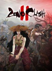 Cover Zeno Clash 2