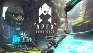 Cover Apex Construct