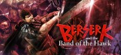 Cover Berserk and the Band of the Hawk