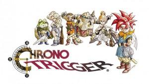 Cover Chrono Trigger