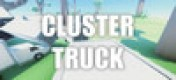 Cover Clustertruck