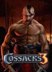 Cover Cossacks 3