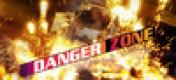 Cover Danger Zone