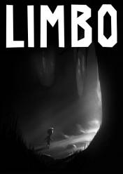 Cover LIMBO