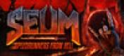 Cover SEUM: Speedrunners from Hell