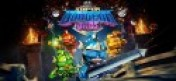 Cover Super Dungeon Bros