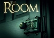 Cover The Room
