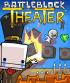 Cover BattleBlock Theater per PC