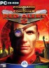 Cover Command & Conquer: Red Alert 2