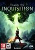 Cover Dragon Age: Inquisition